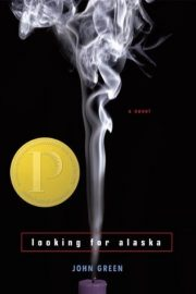 Looking for Alaska – Teen Review